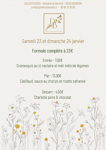 menu 23 & 24 janvier.bmp