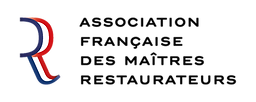 logo maitre restaurateur.png