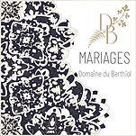 plaquette mariage couverture.jpg