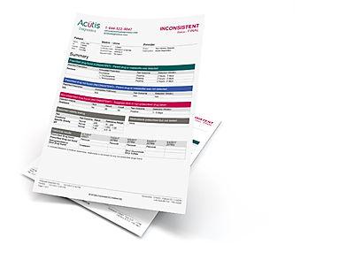 A4 Paper Sheet Mockup-3.jpg