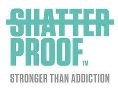 acu_citizen_shatter_proof_logo.jpg