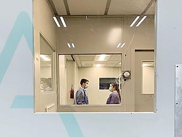 clen-room-5.jpg