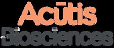logo-biosciences.png