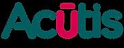 logo-Acutis HD-2.png