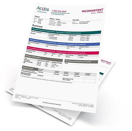 A4+Paper+Sheet+Mockup.jpg