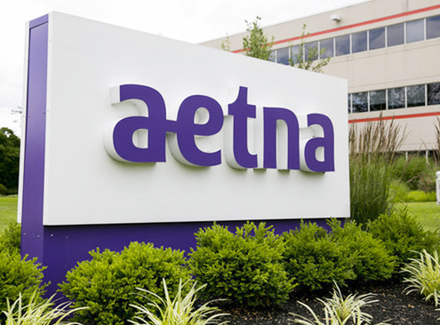 Aetna selects Acutis as an in-network provider