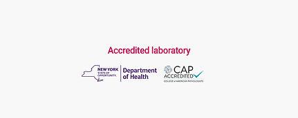 Accredited laboratory.jpg