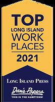 topworkplace-2021 copy.png