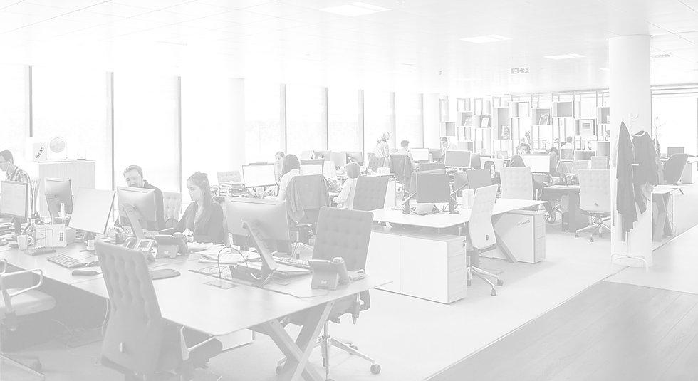 workplace-web.jpg