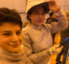 Kevin Fencing small4.jpg
