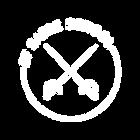 SF-SABRE-SCHOOL-logo-B.png