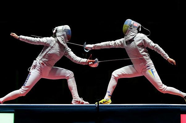 Sabre fencers.jpg