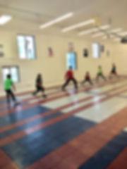 Fencing Hall.JPG