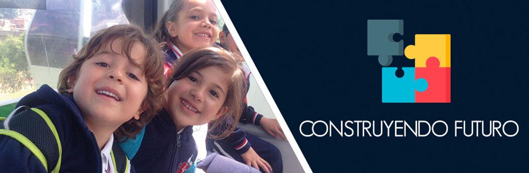 Liceo frances-construyendo futuro.jpg