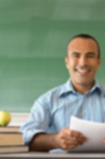 Matriculas abiertas en Maestría en Educación CESUN