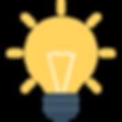 Idée_Application_Daam