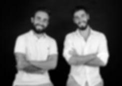 Team_Equipe_Fondateur_Daam