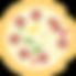 Restaurant_Manger_Application