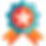Partenair_Restaurateur_Qualité_Application