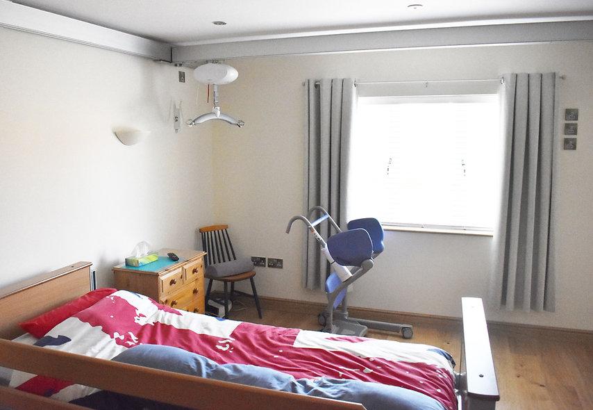 SPEC BED 1.jpg