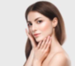 facial-woman-2.png