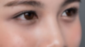 asian-womans-eyes.jpg