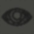 28_ophthalmology-eye-cataract-glaucoma-5