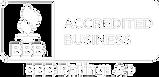 34-347688_warranties-explained-better-business-bureau.png