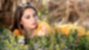 girl-1319142_1920.jpg