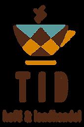 TID-kafe-&-landhandel-STÅ-8-19-CMYK.pn