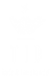 TID-kafe-&-landhandel-STÅ-8-19-HVIT.pn
