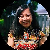 Qyira Yusri-Rise 2021 Malaysia Female Fu