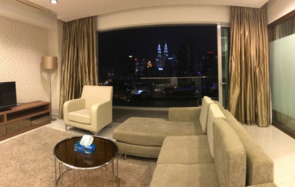 Airbnb management Malaysia, Airbnb Management Bangkok, Airbnb Management Kuala Lumpur, Airbnb Management Penang, Airbnb Management Thailand