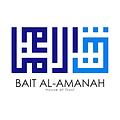 Bait Al Amanah-Rise 2021 Malaysia Female
