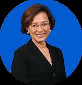 Professor Adeeba Kamarulzaman .png