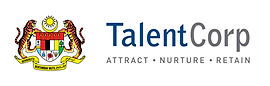 TalentCorp_Branding_Logo_2019.jpg