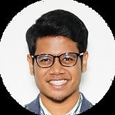 Benedict Weerasena-Rise 2021 Malaysia Fe