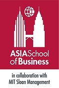 ASB Primary Logo.jpg
