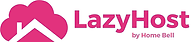 lazy-host-complete 1.png