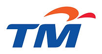 TM Logo_Full.jpg