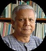 Professor-Muhammad-Yunus-Rise 2021 Malay