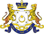 Chief Minister_s Office Johor-Rise 2021