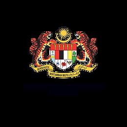 PM LOGO 2 Rise 2021 Malaysia Female Futu
