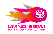logo mahasiswa.png