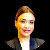 Izzana Salleh-Rise 2021 Malaysia Female