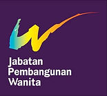 Jabatan Pembangunan Wanita-Rise Malaysia