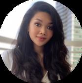 Aida-Zunaidi-Rise 2021 Malaysia Female F
