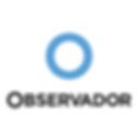 Observador.png
