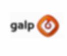 Galp.png
