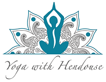 white-bigger-yoga-with-hendouse.png